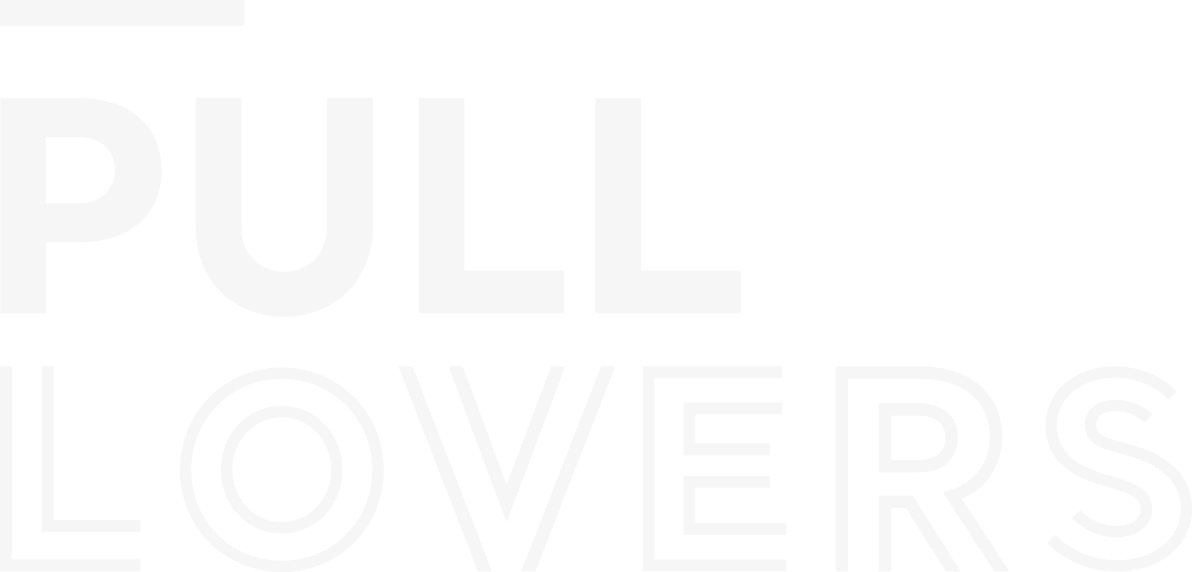 PULL LOVERS